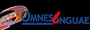 Logo Omnes linguae